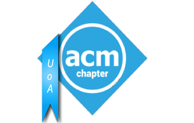 UoA ACM Student Chapter